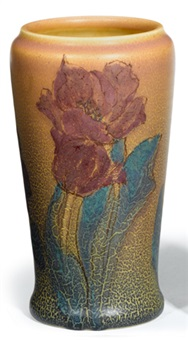 vase by margaret h. mcdonald