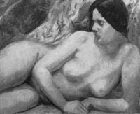 Scorpio oral sex