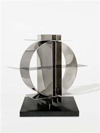 scultura by alfio mongelli