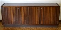 side cabinet by fred ward