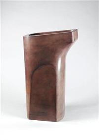 dark jug by nicholas rena