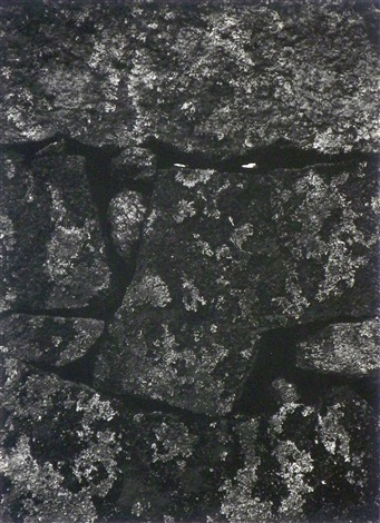mv 1954 by aaron siskind