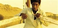 mustafa of aswan by sam samore