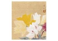 rose by fuku akino