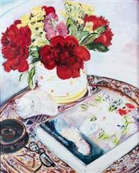 a rosenblum by billy sullivan