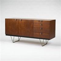 cabinet by john & sylvia reid