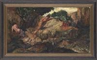 slaying the dragon by jan catharinus adriaan goedhart