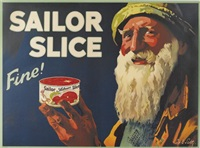 sailor slice by septimus e. scott