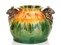 vase by remued
