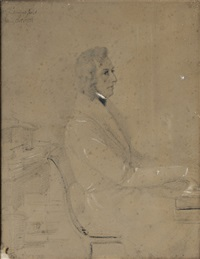 frédéric chopin au piano by (jakob) franz j. julius götzenberger
