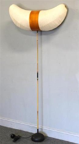 lamp asp com surrounding products akari asset upload noguchi