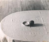 stůl xxx by jan svoboda