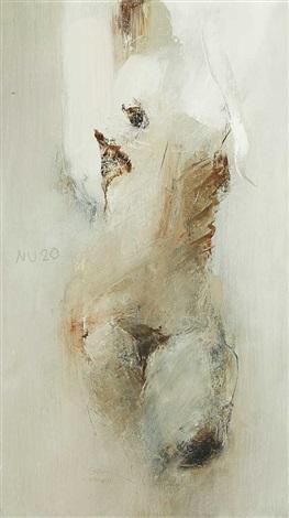 hu 20 by sergej glinkov