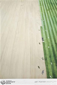 untitled xv (fifa world cup germany) by andreas gursky