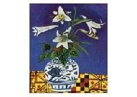 lily by zenzaburo kojima