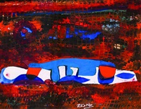 composition by pravoslav kotik