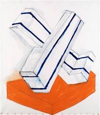madrass skulptur by torsten andersson