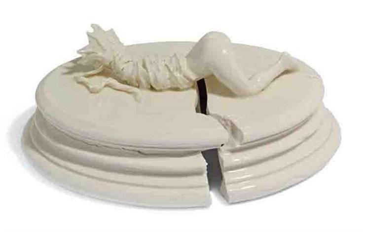 lenjouler by rachel kneebone