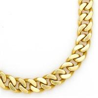 necklace by faraone