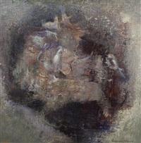 der vogelhüter by rudolf-werner ackermann