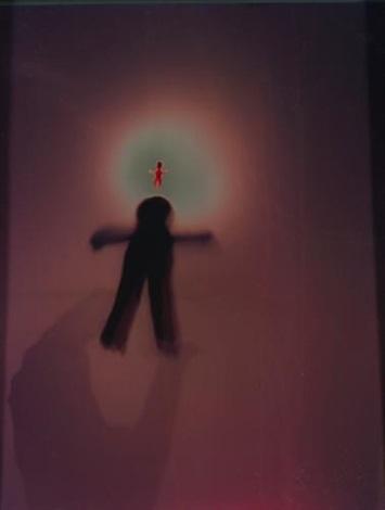 for sasha shadow of doll by adam fuss