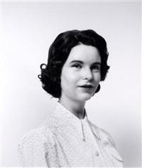 self-portrait as my mother jean gregory by gillian wearing