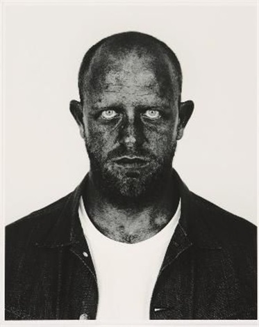 theres a special place in hell for me and my friends by pieter hugo