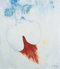 forbidden fruit by gesner armand
