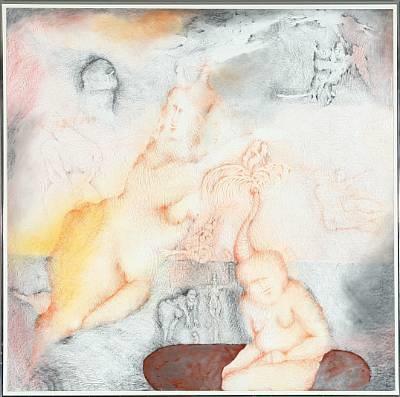composition by susanne aamund
