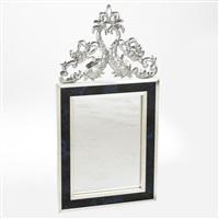 mirror by monique aubert