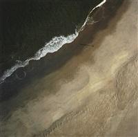 strandman by gerco de ruijter