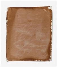 chocolate by andy warhol