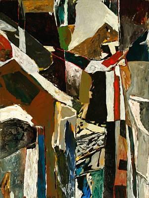 composition by niklas anderberg