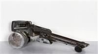 funny car (from heavy toys) by daniel fiorda
