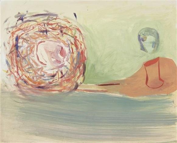 untitled by amy sillman