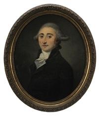 charles lucas pinckney horry (daniel huger horry, jr., 1769-1828) by american school (18)
