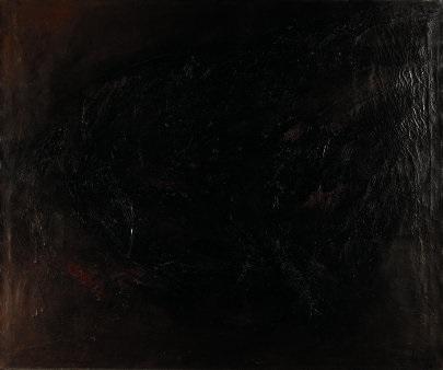 scirocco by sandro de alexandris