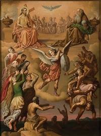 the final judgment by emmanuel kratky