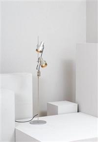 lampada da terra by peter nelson