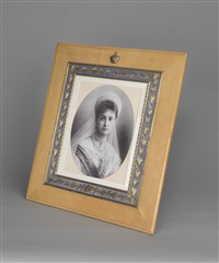 photograph frame by anders (antti) nevalainen