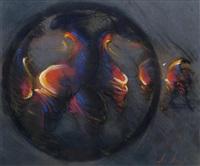 orb by bernard dreyfus