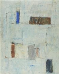 composição 119 by justino alves