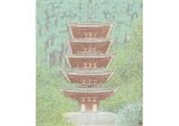 murou by yoshida yoshihiko