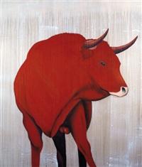 redbull by thierry bisch