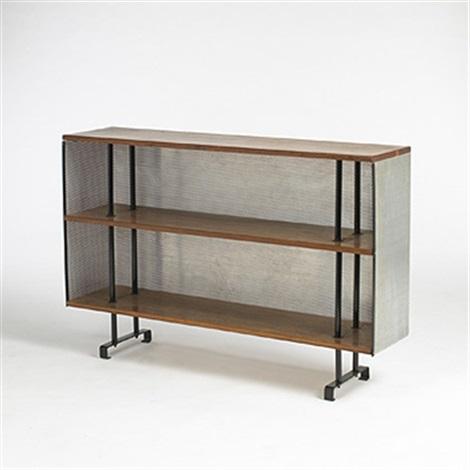 Cabinet By Muriel Coleman