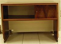 meuble d'appoint by de coene