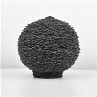 cactus floor lamp by poliarte