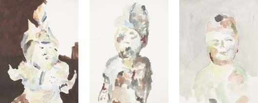 untitled 3 works by anne chu