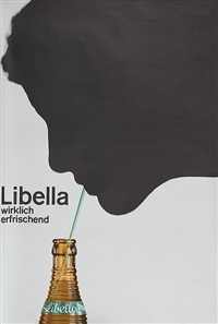 libella, really refreshing by michael engelmann