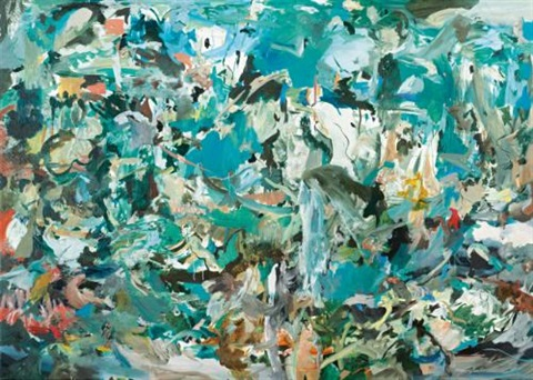dont bring me down by cecily brown